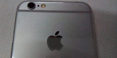 El iPhone sigue siendo el celular con mejores calificaciones en su funcionamiento en general. Foto:Apple