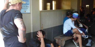 Esta es la postura de Guatemala ante los migrantes cubanos