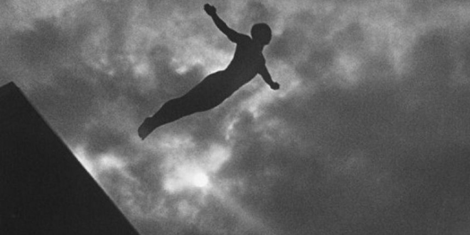"""Algunas ocasiones puede ocurrir que nos despertemos repetidas veces a causa de espasmos nocturnos"". Foto:Pinterest"
