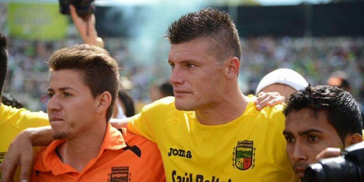 La otra cara de la final del Torneo Apertura 2015