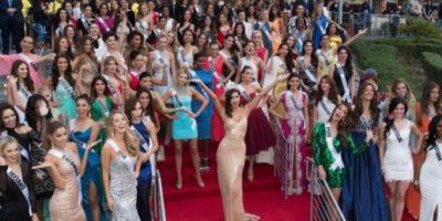 Ellas son las favoritas para ganar la corona de Miss Universo 2015