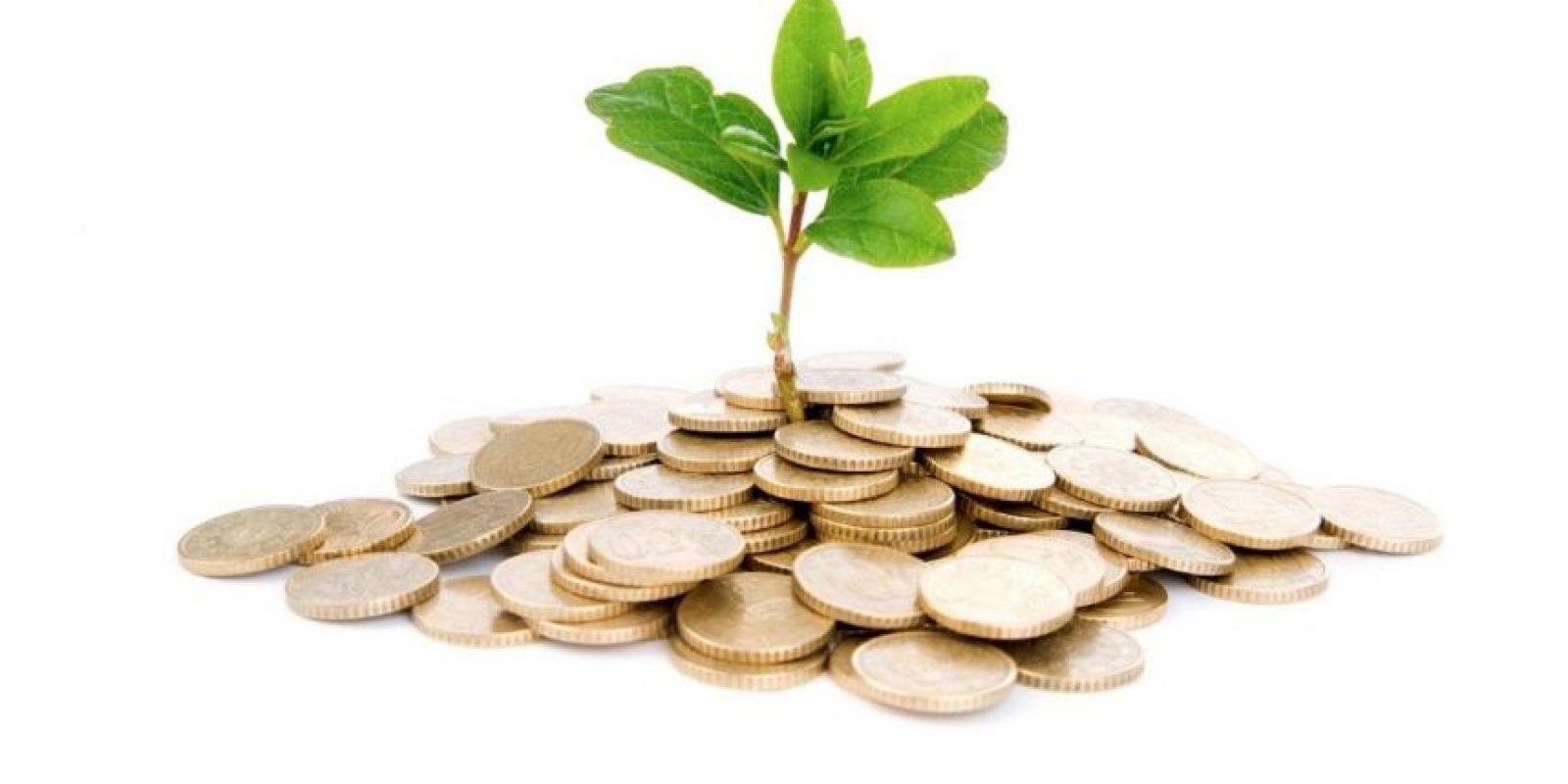 ¿Quién no tiene algún problema de dinero, de trabajo o de desamor? Sencillamente, porque así es la vida y siempre rengueamos en algún aspecto.