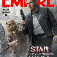 Foto: Empire Magacine