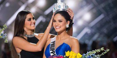 Foto:Miss Universe
