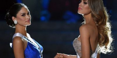 Miss Colombia VS Miss Filipinas, ¿quién se merecía la corona de Miss Universo?