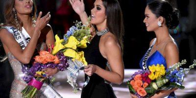 Ariadna Gutiérrez se desahoga en Instagram y los usuarios no la perdonan