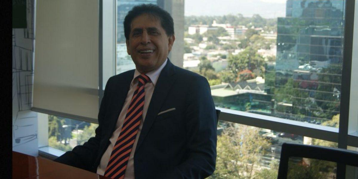 Gobernación analiza ofrecer recompensa por el prófugo Brayan Jiménez