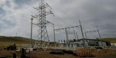Así se prepara el INDE para garantizar el suministro eléctrico