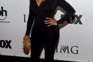 Niecy Nash Foto: Getty Images
