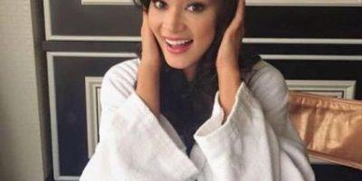 Miss Filipinas rompe el silencio y habla de su coronación