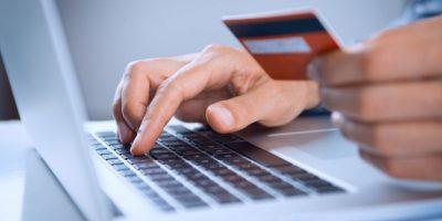 Estos consejos te ayudarán a que tu compra en línea sea segura