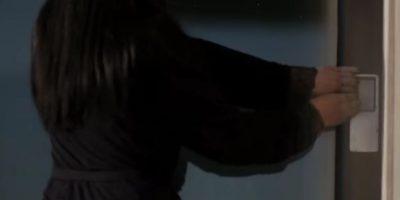 La exestrella se imagina Foto:YouTube/SelenaGomez