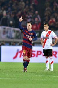 Cuatro Ligas de Campeones Foto:Getty Images