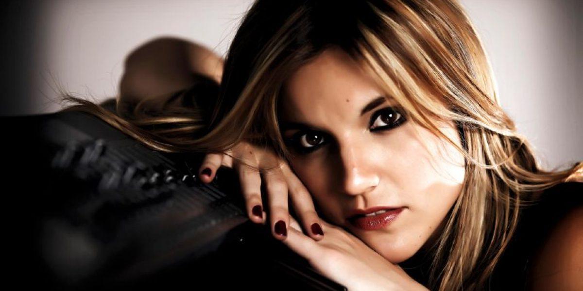 Cibernautas critican actitud de cantante guatemalteca