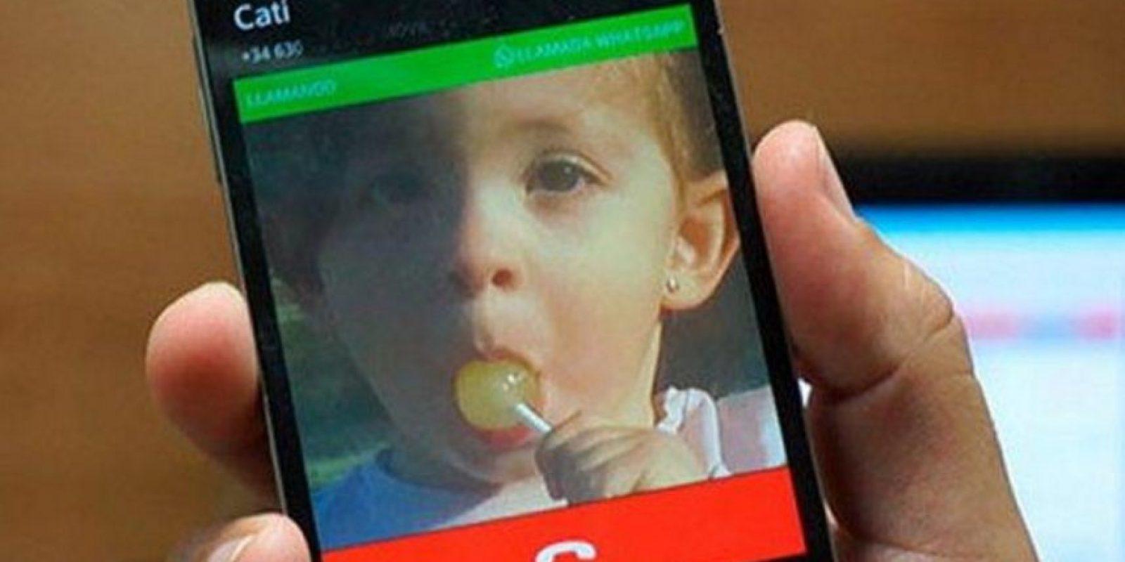 En seguida les mostramos las más recientes novedades en WhatsApp. Foto:vía Tumblr.com