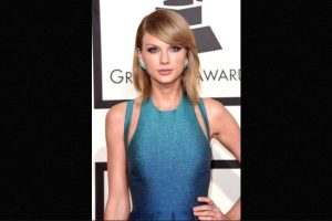 12. Su enemistad con algunas celebridades como: Foto:Getty Images