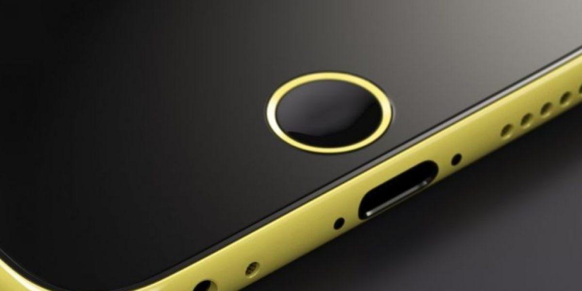 Aseguran que el iPhone 6c sí saldrá a la venta en abril próximo