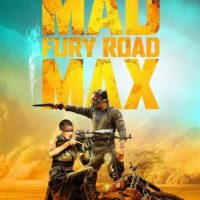"""4. """"Mad Max: Fury Road"""", con 17 errores Foto:IMDb"""