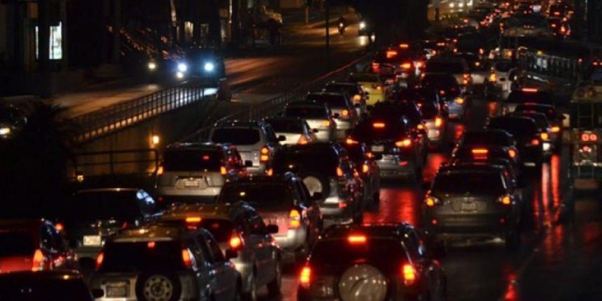 Gran cantidad de vehículos se sumarán en 2016