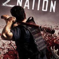 """""""Z Nation"""", temporada 2 – Disponible a partir del 17 de enero. Foto:vía Netflix"""
