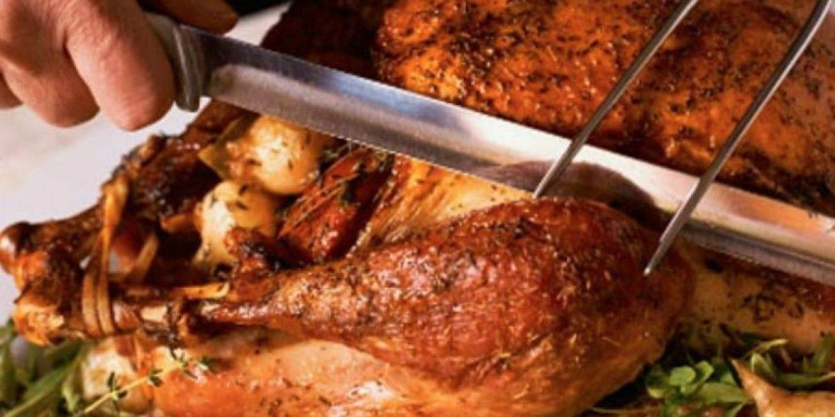5 apps gratis para iPhone que los ayudarán a preparar la cena navideña