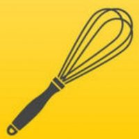 2. Kitchen Stories. Foto:App Store