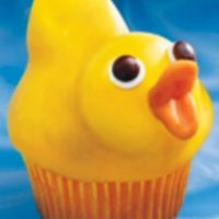 4. Hello Cupcake! Foto:App Store