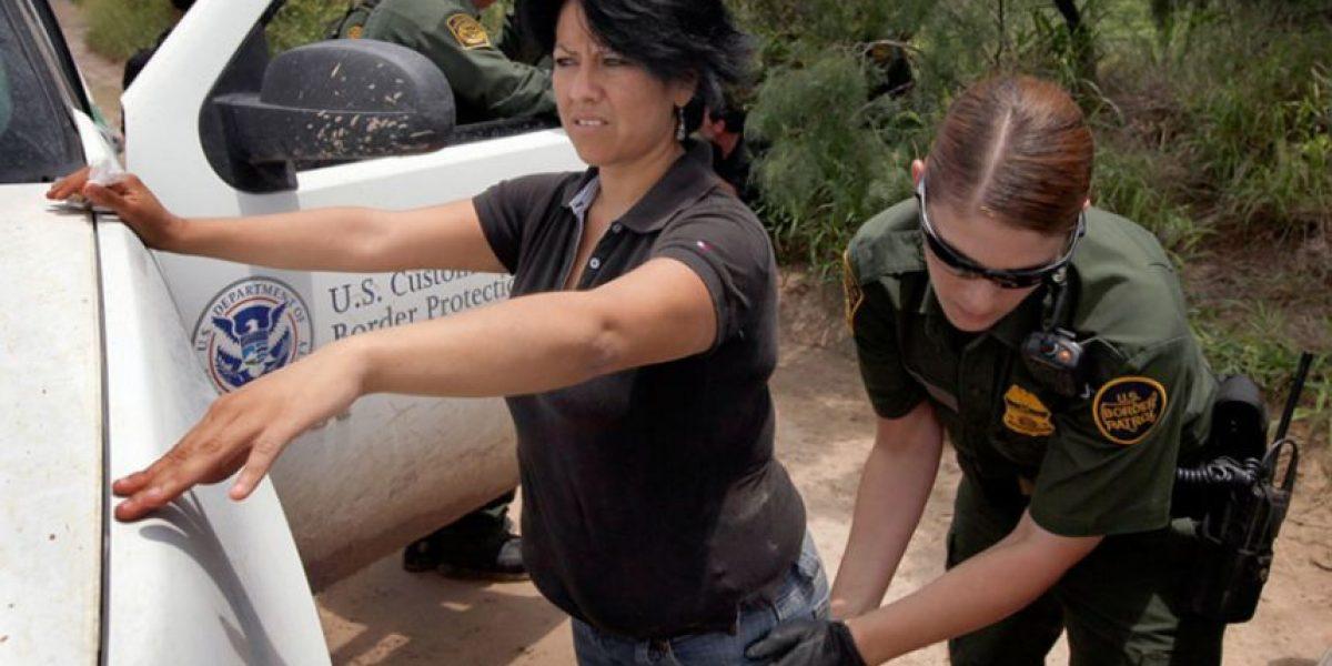 Guatemala rechaza esta postura de Costa Rica ante situación de migrantes cubanos