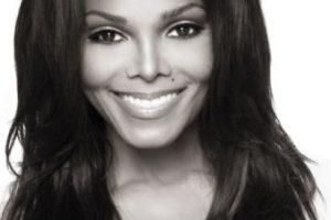 16. Janet Jackson obtuvo 721 mil dólares Foto:Twitter/janetjakson
