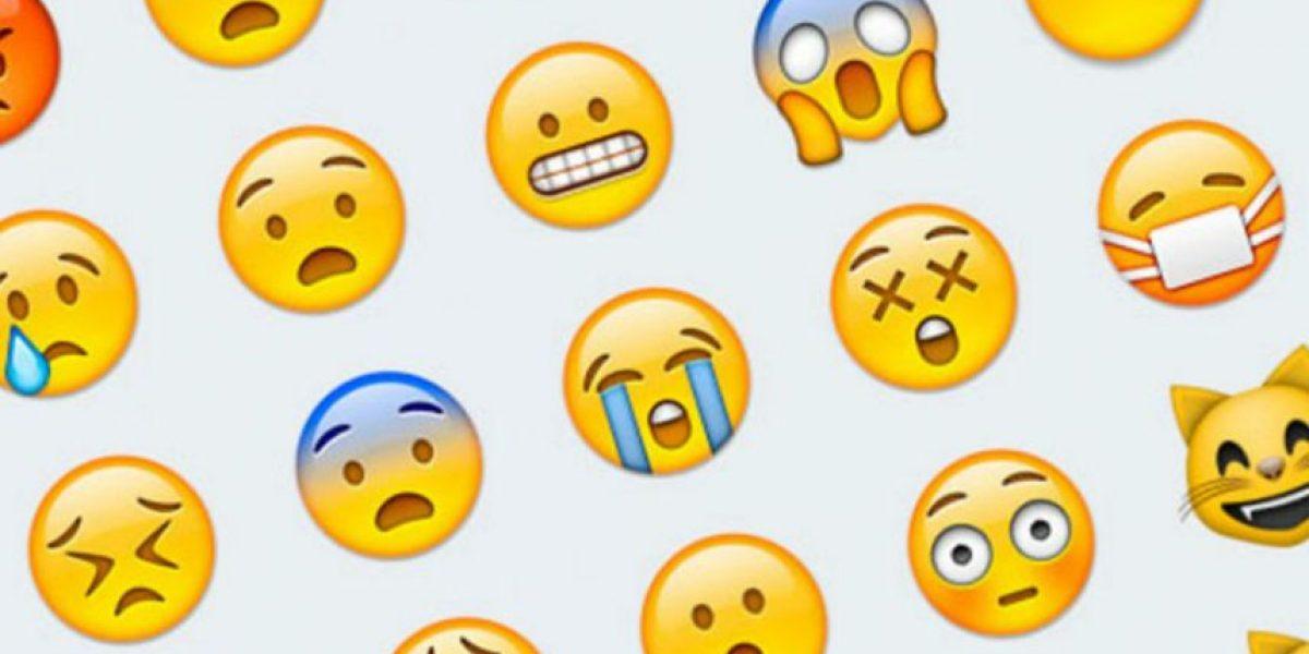 ¡Por fin! La película de los emojis ya tiene fecha de estreno