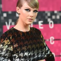 1. Taylor Swift Foto: Getty Images