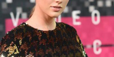 Taylor swift encabeza la lista de las giras más taquilleras de 2015