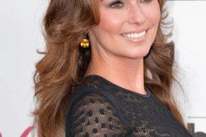 Con sus conciertos, la cantante obtuvo 905 mil dólares Foto:Getty Images