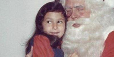 ¿Pervertido? Foto:Tumblr.com/Tagged/santa-miedo