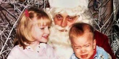 Foto:wkward Family Photos