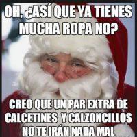 Ja-ja-ja… Foto:Tumblr.com/Tagged-Navidad-memes