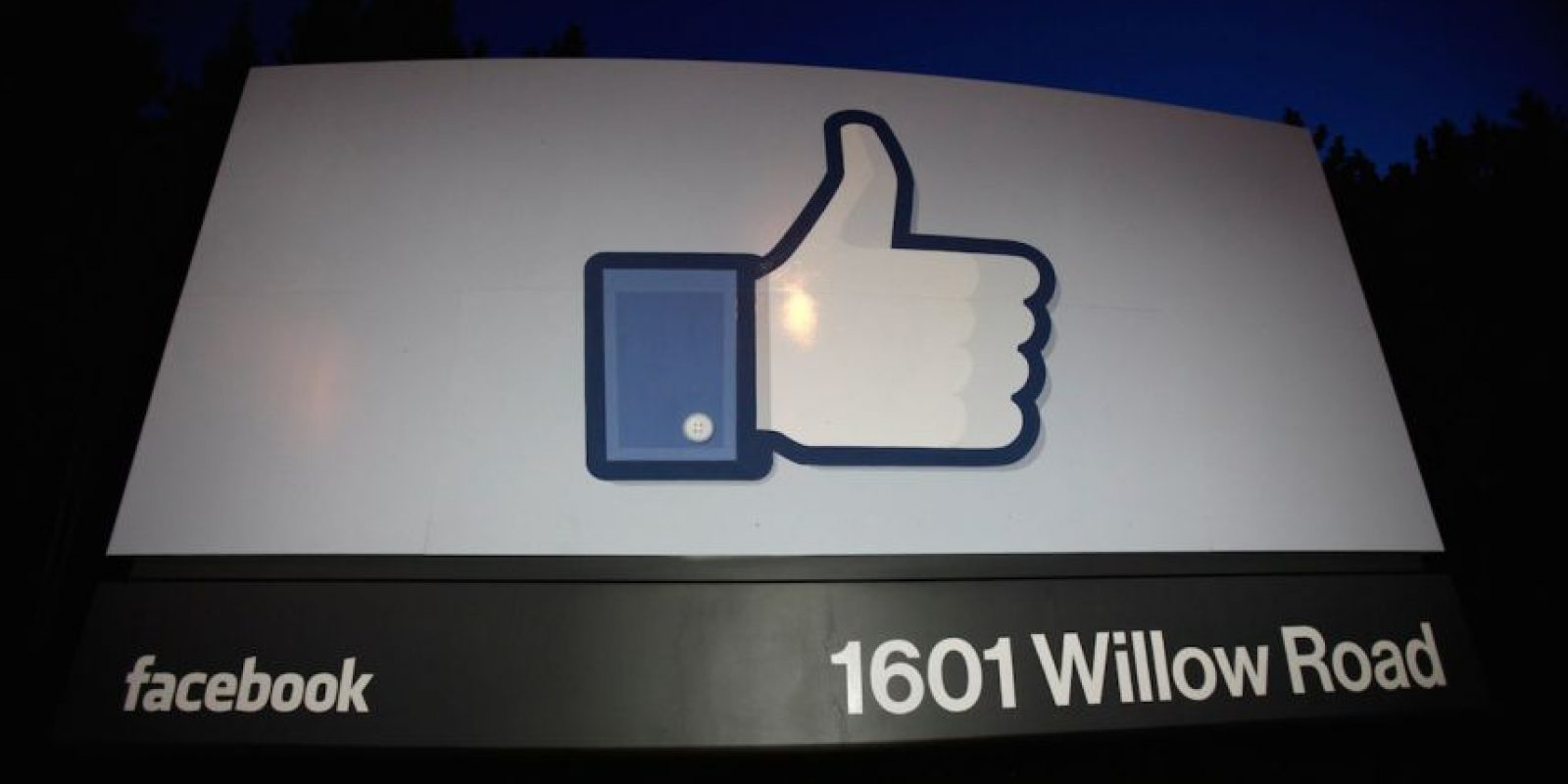 Mark Zuckerberg, de 31 años de edad, es el CEO de Facebook. Foto:vía Tumblr.com
