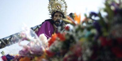 Continúa polémica por ascenso del Jesús de la Merced a General, esto dice el Ejecutivo