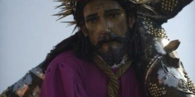 Controversia por ascenso de imagen de Jesús de La Merced a General del Ejército