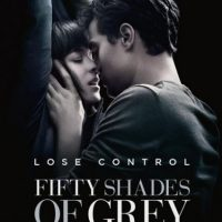"8. ""Fifty Shades of Grey"", con ocho errores Foto: IMDb"
