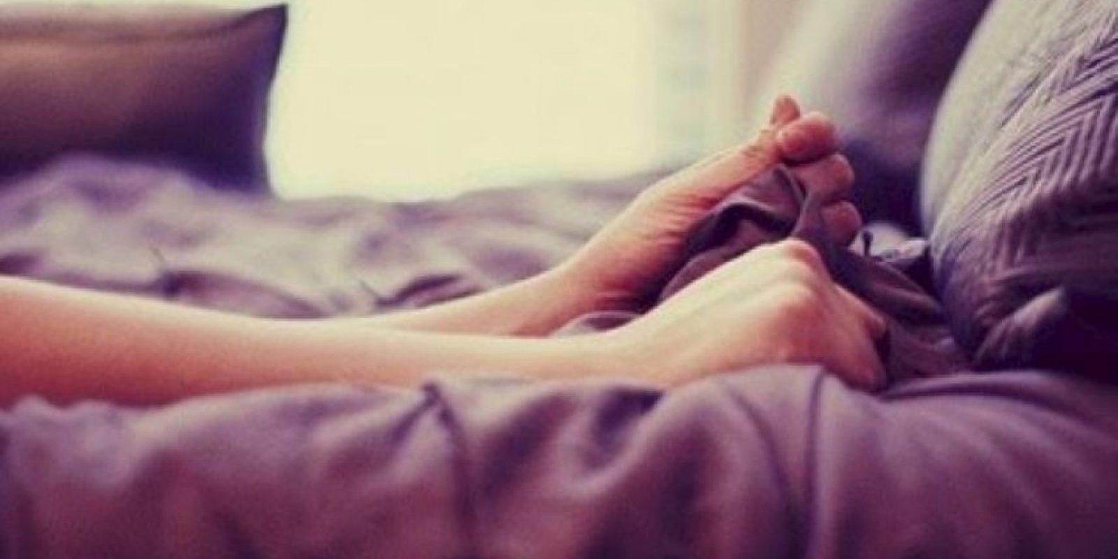 Reciente investigación llevada a cabo por la Revista Médica Británica tiene muy buenas noticias para quien suele despertarse muy temprano. Foto:Pinterest