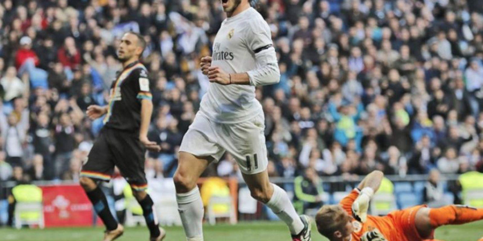 Foto:Real Madrid C.F.