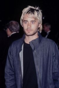 1994 Foto:Getty Images