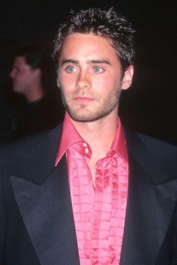Junio 1997 Foto:Getty Images