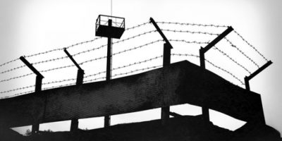 Guatemalteco fallece en cárcel de detención de Migrantes en California