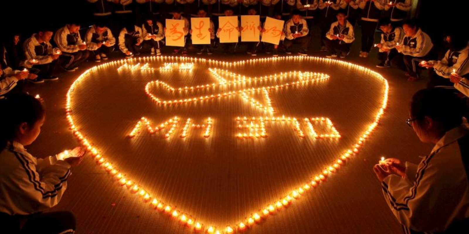 1. MH730 Foto:Getty Images