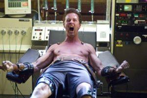 """Entonces, el papel de """"Hulk"""" quedó en manos de Mark Ruffalo Foto:Marvel"""