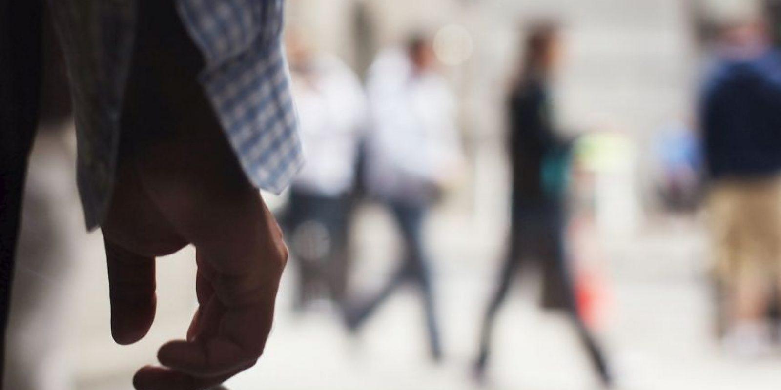 """Desde 2011 funciona en el país una ley que prohíbe fumar en espacios públicos cerrados. Según """"El Clarín"""", actualmente la municipalidad de Tigre prohíbe fumar también en espacios abiertos de dependencias municipales Foto:Getty Images"""
