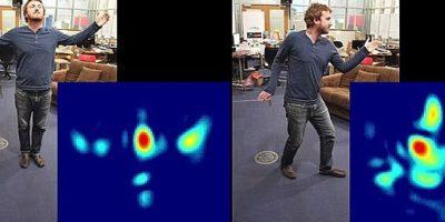 La visión de rayos X, es parte de la fantasía desde hace décadas. Foto:MIT
