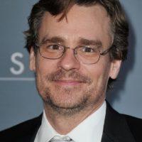 El actor ahora tiene 46 años. Foto:Getty Images